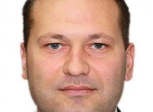 Бывший слесарь водоканала стал первым заместителем главы Ростова