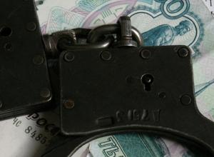 В Ростове полицейские передали мужчине наркотики, а потом требовали взятку