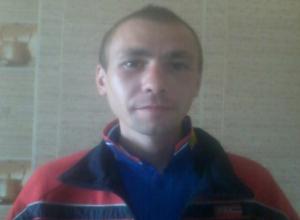 Сбежавшего в другой регион мужчину полгода разыскивают экс-супруга с дочерью из Ростовской области