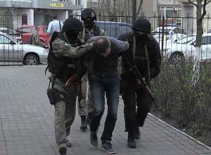 Подозреваемого в попытке госпереворота в Черногории схватили в Ростовской области