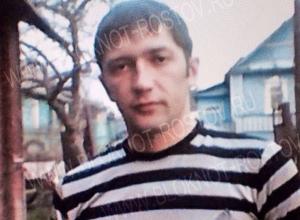 Клиент транссексуала до расстрела ростовских полицейских истязал и изнасиловал проститутку