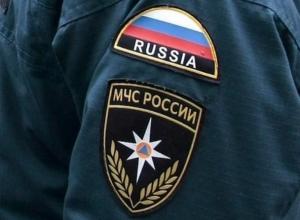 Начальника региональной структуры МЧС заподозрили в мошенничестве в Ростовской области