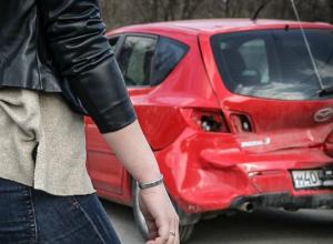 Заставлять горе-водителей пересдавать на права выгодно только автошколам - эксперт