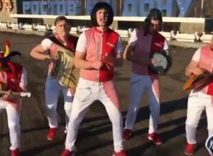 Ростовские музыканты перепели популярнейшую песню «Despasito» и попали в эфир «Вечернего Урганта»