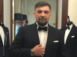 Ростовский рэпер Баста вновь поборется за звание «человек года 2017» по версии журнала GQ
