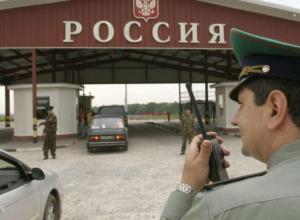 На территории Ростовской области вновь разорвались украинские боеприпасы