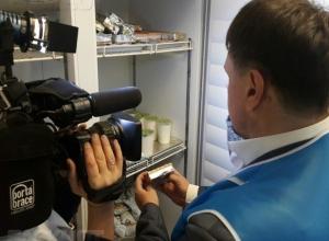 Вопиющие махинации с детским питанием на 35 миллионов рублей вскрылись в Волгодонске