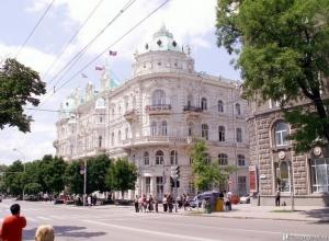 В День города по Б. Садовой в сопровождении байкеров и ретро-автомобилей пройдут 4 тыс. ростовчан