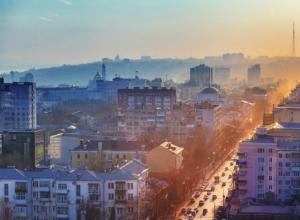Последний «жаркий» день декабря выпадет на «счастливую» среду для жителей Ростова