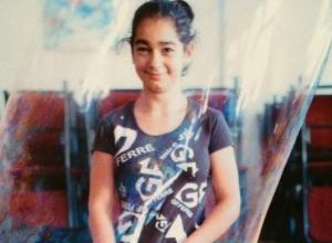 В Ростове из детской больницы без вести пропала 14-летняя девочка