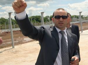 Оказавшегося в сложной ситуации «Евродон» ростовские власти лишили субсидий