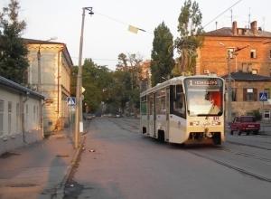 В Ростове мужчина убил свою сожительницу и вынес ее тело на улицу