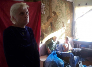В Ростовской области воспитателя приюта обвиняют в избиении детей