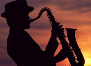 В Ростове в рамках празднования Дня города пройдет Международный джазовый фестиваль