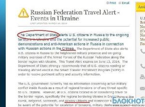 Госдеп США назвал Ростовскую область зоной боевых действий: американцам не рекомендуют ехать в Россию