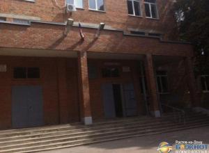 В Ростове студентам ЮФУ, переехавшего с Нагибина на Днепровский, обещали пустить бесплатный автобус