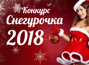 «Блокнот» ищет лучшую Снегурочку, чтобы вручить ей 30 тысяч рублей