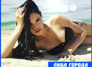 Турция изменила жизнь эффектной и гибкой Мисс ФК «Ростов»