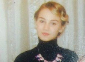 В Ростове школьница выпрыгнула с 9-го этажа после того, как мать не пустила ее гулять