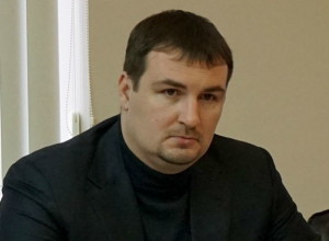 Артем Екушевский стал первым депутатом-банкротом в Ростовской области