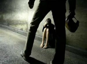 Несовершеннолетняя девушка на темной улице Ростова стала жертвой сексуальных преступлений извращенца