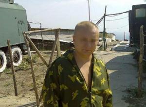 В Новочеркасске во время ссоры ветерана боевых действий пыталась сжечь заживо его жена