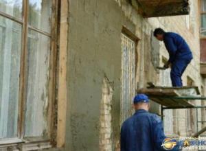 Мэрия Ростова утвердила список домов, которые будут отремонтированы в этом году
