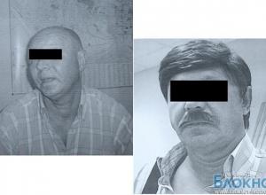В Ростове мошенник надел парик и приклеил усы, чтобы получить кредит