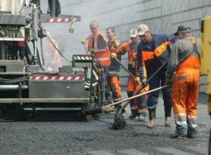 На опасных участках трассы «Ростов-Таганрог» после ремонта появятся светофоры