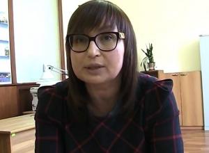 Видеозапись признания экс-руководителя горуо Волгодонска Анны Пустошкиной попала в Сеть