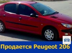 Не требующая вложений иномарка продается в Ростове