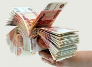 Треть миллиона рублей морального вреда отсудил ростовчанин у областного казначейства