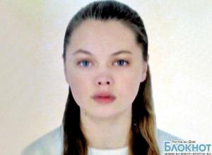 Сбежавшая из дома в Новочеркасске 17-летняя девушка почти месяц жила в палатке на берегу реки