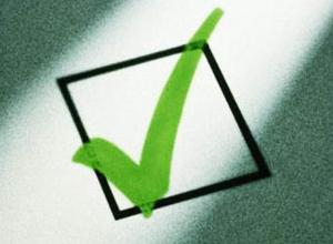 На Дону 9 кандидатов не отчитались о деньгах, потраченных на предвыборные кампании