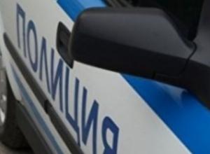 В Таганроге местный житель пытался зарезать свою мать