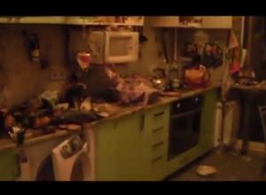 Ростовчанина, приславшего подарок с бомбой сотруднице Минобразования, осудили на 13 лет