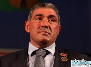 Рафаэль Самургашев: я не чувствую, что мне 50!
