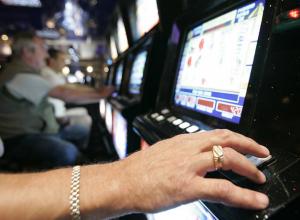 Оборудованное по последнему слову техники подпольное казино «прикрыли» в Ростовской области