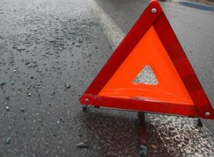 Погибшим пешеходом на трассе М-4 оказался футболист Дмитрий Захаренков