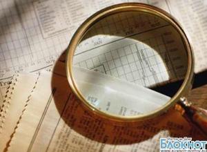 Контрольно-счетная палата проверяет бюджет Ростова-на-Дону
