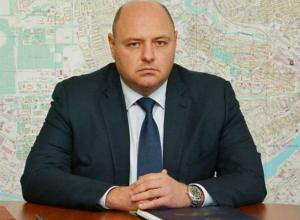 Несмотря на публикации в СМИ, не пожелал увольняться крупный чиновник из Ростова