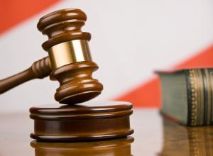 Суд между главой ВЦИОМ и ростовскими шахтерами состоится в сентябре