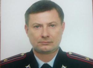 Хладнокровно расстрелявшего машину с людьми убийцу задержали в Ростове