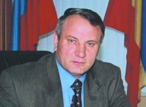 Суд Новочеркасска перенес слушание по кандидату Анатолию Волкову