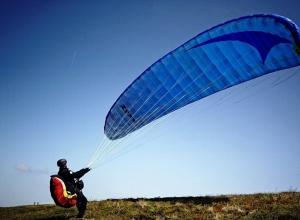 «Мы научим: Как быстро и удобно взлететь»