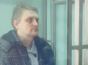 Отравителю сотрудников таганрогского завода продлили срок домашнего ареста