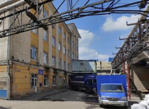 Посылочный коллапс спровоцировал затянувшийся переезд отделения «Почты России» в Ростове