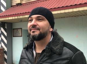 Долгожданное освобождение: из ростовского СИЗО выпустили бизнесмена Радошевич
