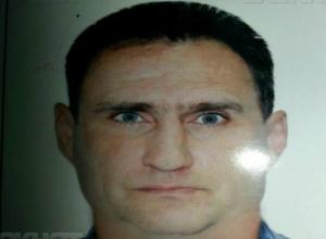 Пропавший по дороге с работы домой мужчина найден мертвым в Ростовской области