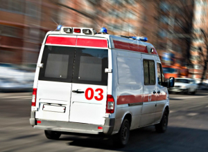 11-летний школьник из Ростова попал в реанимацию по дороге домой